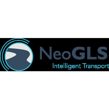 NeoGLS logo